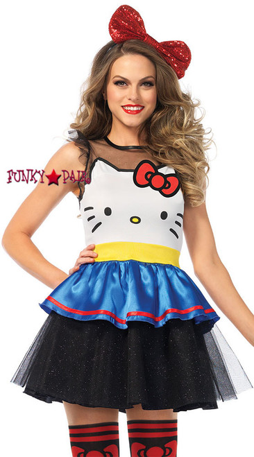 47618acc0 Sexy Bunny Costumes - Sexy Animal Costumes - Furry Monster Costumes