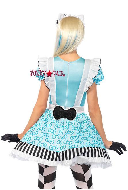 HK86672, Hello Kitty Alice