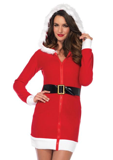 09b18376a0b Sexy Santa Costume - Christmas Outfits - Christmas Costumes