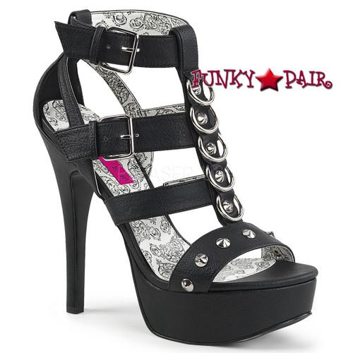 fc37481922218f WIDE WIDTH DRESS SHOES - Large Size Women Shoes - Wide Wide High Heels