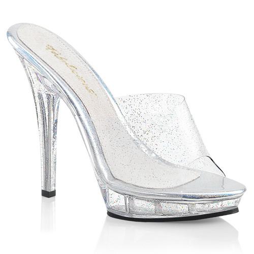 0dad499954d 5 Inch Stiletto - 5 Inch Pumps - 5 Inch High Heels