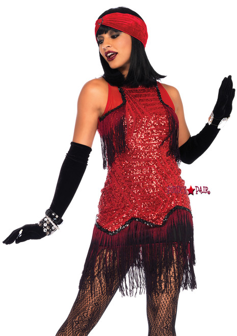 f7c8f77f6861b Show Girl Costumes - Burlesque Costumes - Las Vegas Show Girl Costume