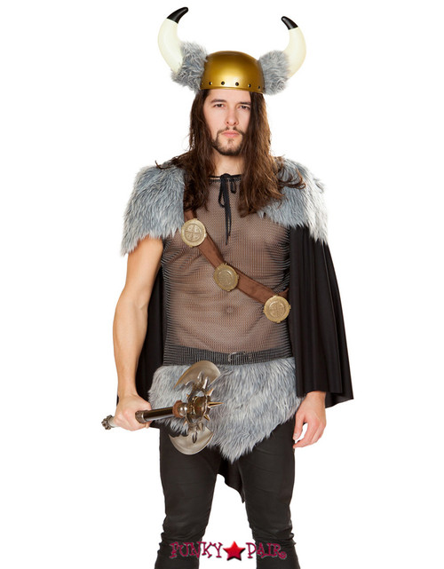 R-4796, Men's Viking