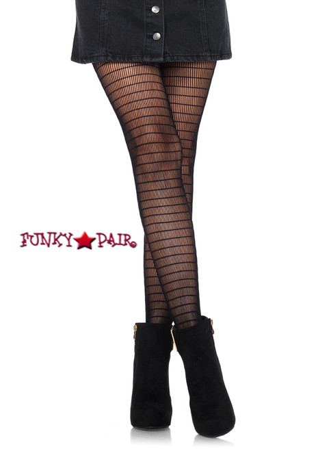 LA9328, Rectangle Tights