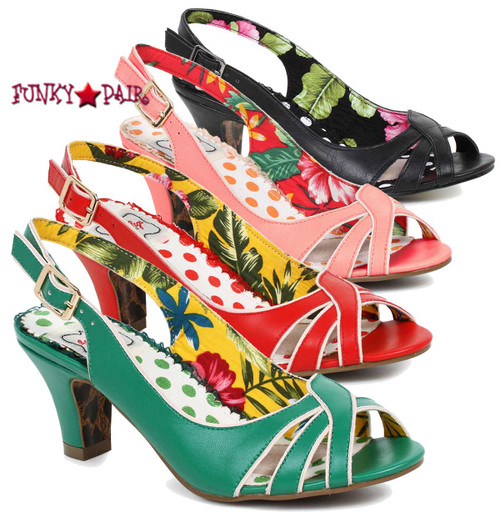 ad4d18a79de8 Sandals - Clear Slide - Pumps - Drag Queen Shoes