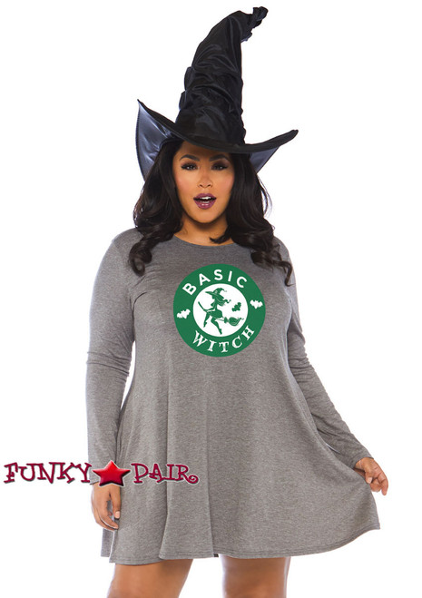 10a168d6a7d PLUS SIZE COSTUMES - Plus Size Halloween Costumes - Plus Size Adult ...