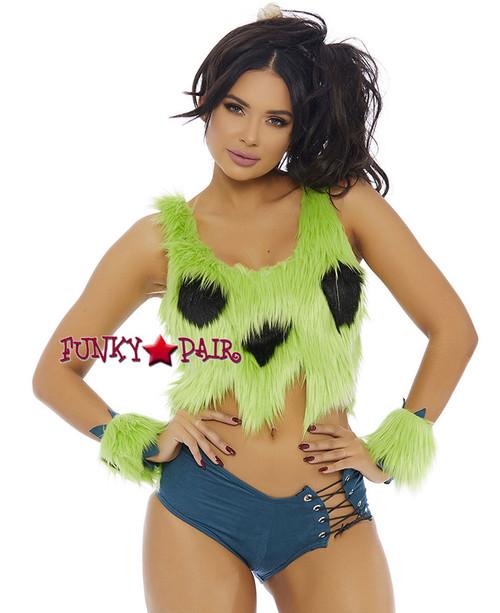e6493516235 SEXY HALLOWEEN COSTUMES - Sexy Adult Costume - Naughty Halloween ...