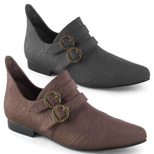 Men's Renaissance Shoes | Funtasma | Aldix-20