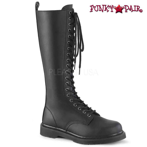 b746c18e0b3 Men Demonia Boots - Men Alternative Boots - Men Gothic Boots
