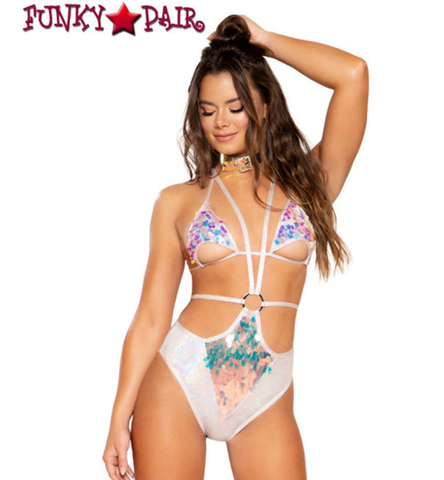 5abed79427f RAVE WEAR - Rave Clothes - Rave Clothing Store