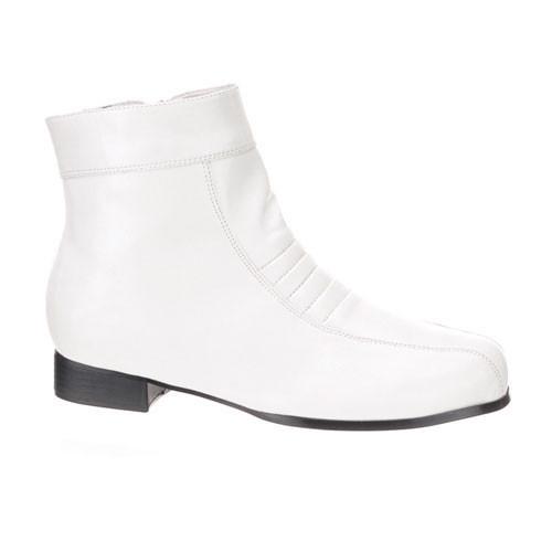 PIMP-50, Men Pimp Shoe