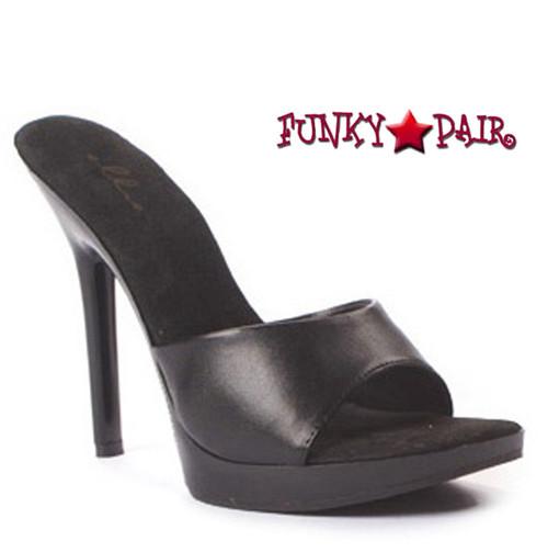 c6e0ec529b3 Clear Heels - Beauty Pageant Shoes