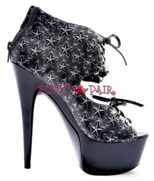 8cfadfd96cd ELLIE Shoes - Ellie High Heels - Shoes by Ellie