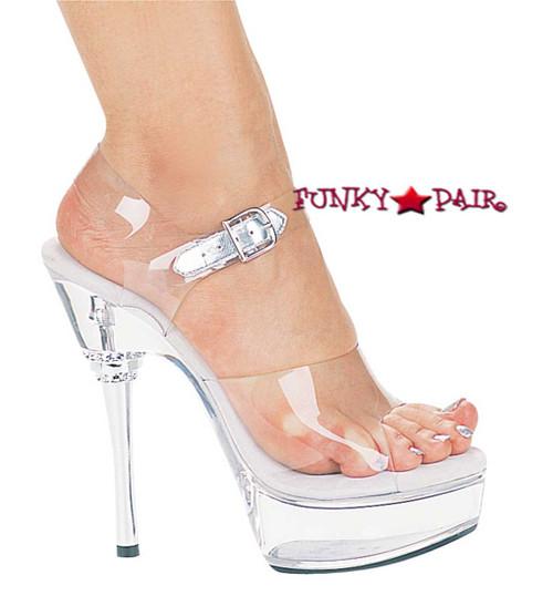 521959a98fa Ellie Shoes