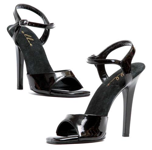 cf3bf306ffc Ellie Shoes, Ellie Platform, Shoes by Ellie