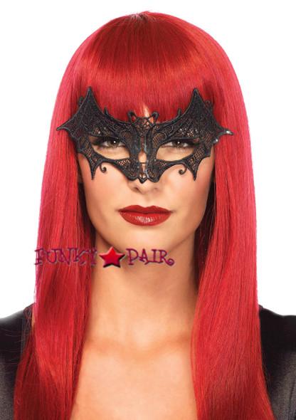 LA3730, Vampire Bat Eye Mask