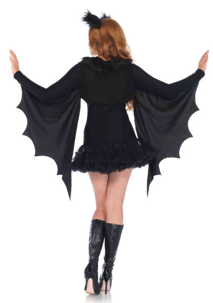LA2146, Bat Kit