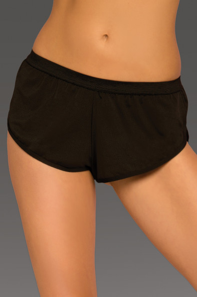 STM-30137, Athletic Short