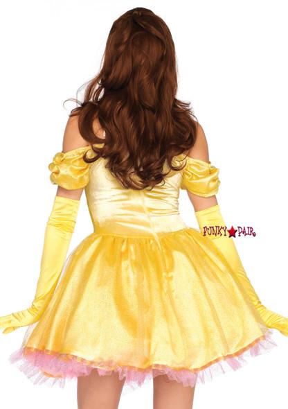 86659, Enchanting Princess