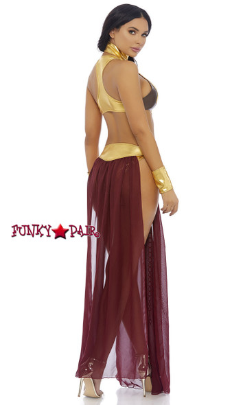 FP-558773, Hot Slave For You Costume