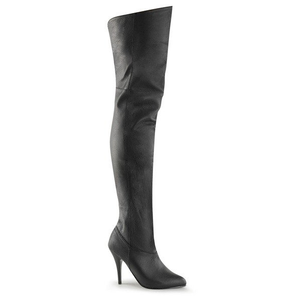 Pleaser | LEGEND-8868, Thigh High Boots