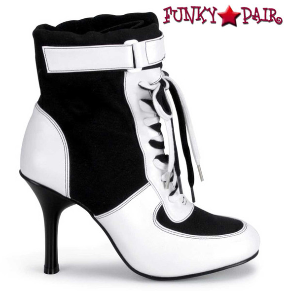Funtasma Referee-125, Sport Ankle Boots
