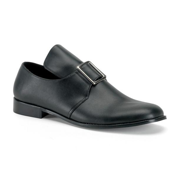Men's Pilgrim Shoes by Funtasma PILGRIM-10