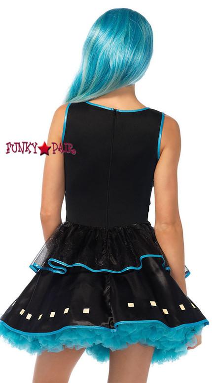 PM86659, Pace Man Costume