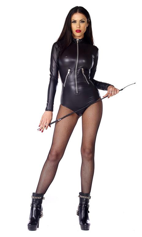 FP-665322, Master Bodysuit Costume