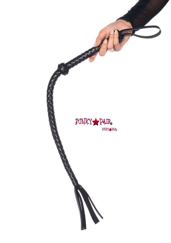 2159, Braided Mini Whip