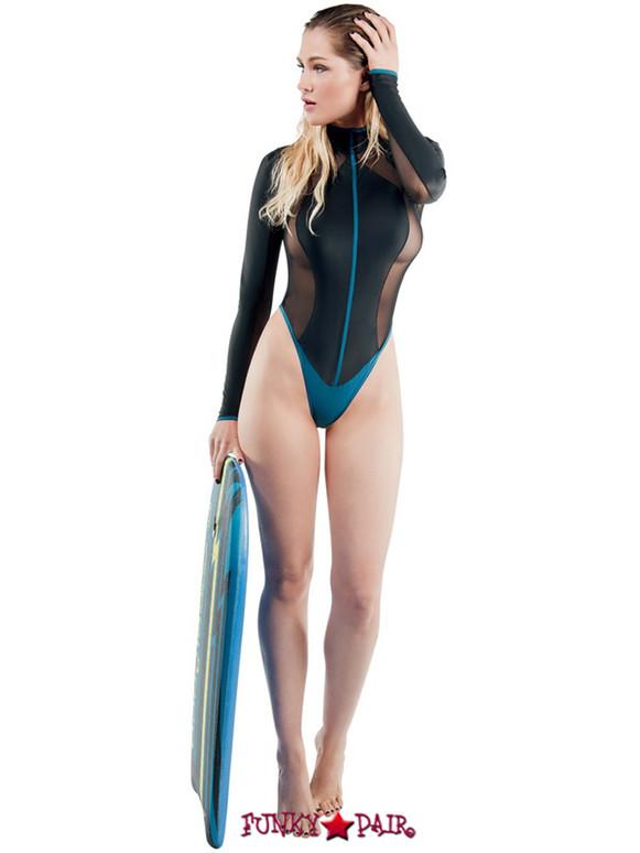 B7007 SURF FANTASY