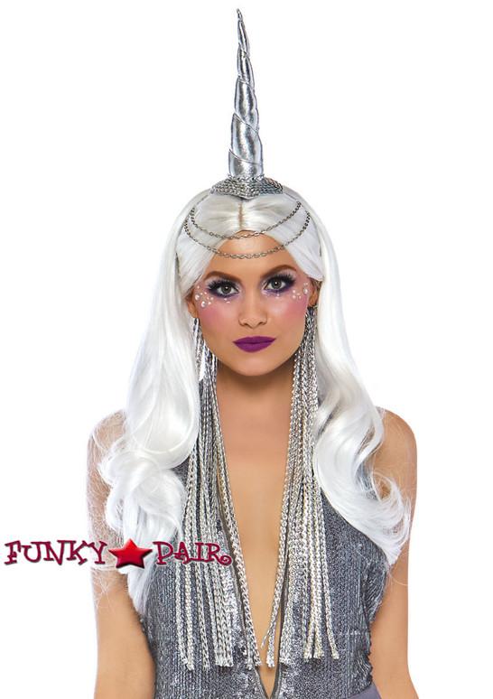 Leg Avenue | LA-2816, Celestial Unicorn Headband