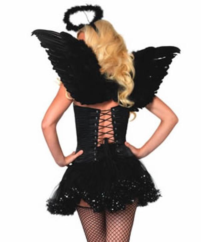 Chiffon Petticoat