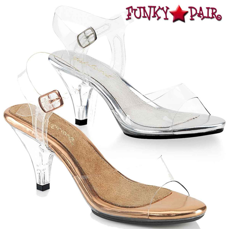 """Fabulicious 