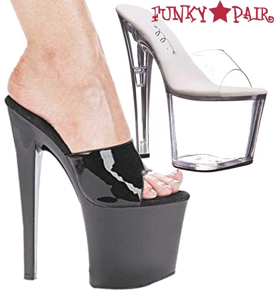 92d4958b5e4 Ellie Shoes | 821-Vanity 8