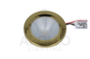 Portland Downlight*** while supplies last