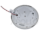 T-180 Downlight (while supplies- being discontinued) Replacement BCM-Ocean )