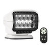 Golight Stryker ST Series Portable Magnetic Base White LED w\/Wireless Handheld Remote [30005ST]