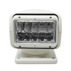 ACR RCL-95 White LED Searchlight w\/Wired\/Wireless Remote Control - 12\/24V [1958]