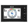 B&G H5000 Graphic Display [000-11542-001]