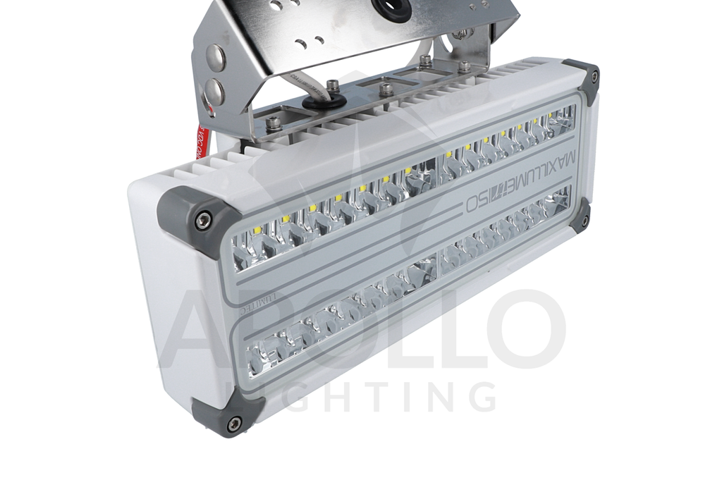 Maxillume tr150 Flood Light
