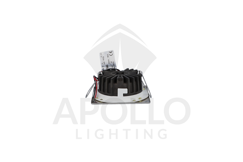 Blake XP LP 4W Downlight (Exterior)