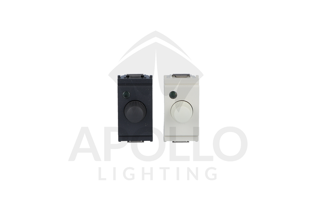 Vimar- Dimmer 230V Push Part #16563