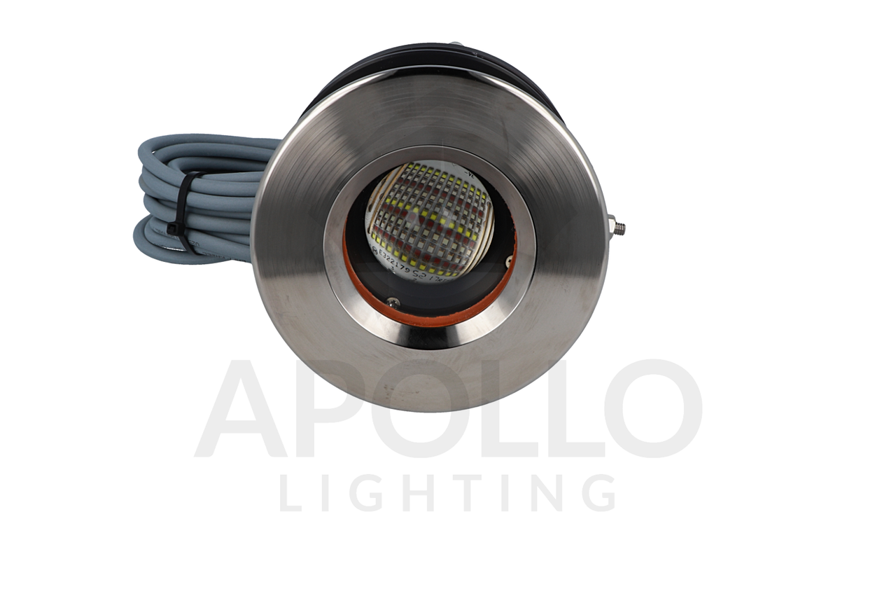 QT130 Underwater Lights Limited (UWL)