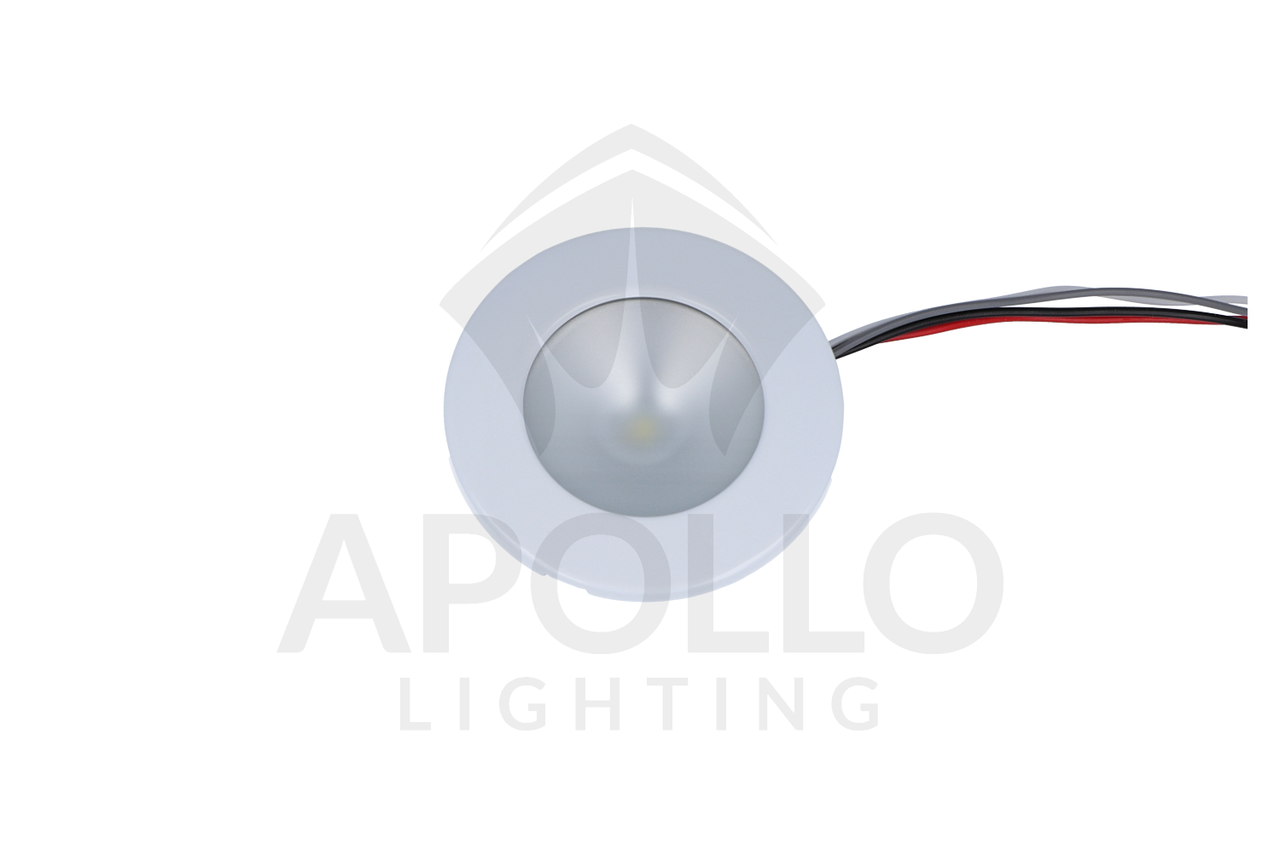 Marine Lighting fixtures