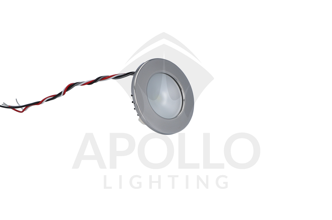 Hatteras Downlight (old 4-wire) ** while supplies last