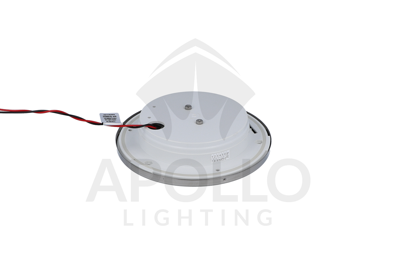 T-155 LED Downlight*** Discontinued- replacment BCM-Ocean