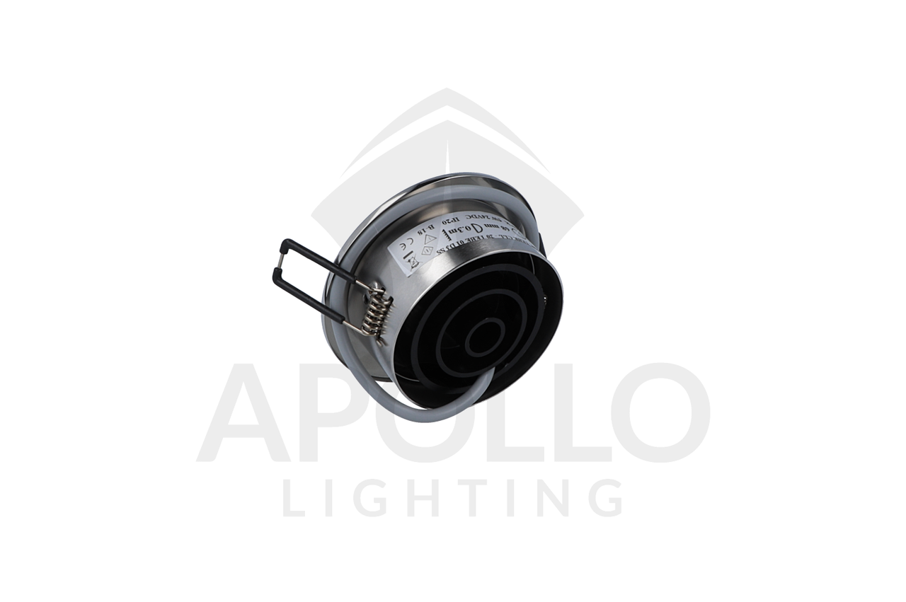 Tebe LED Directional Downlight (while supplies last)***