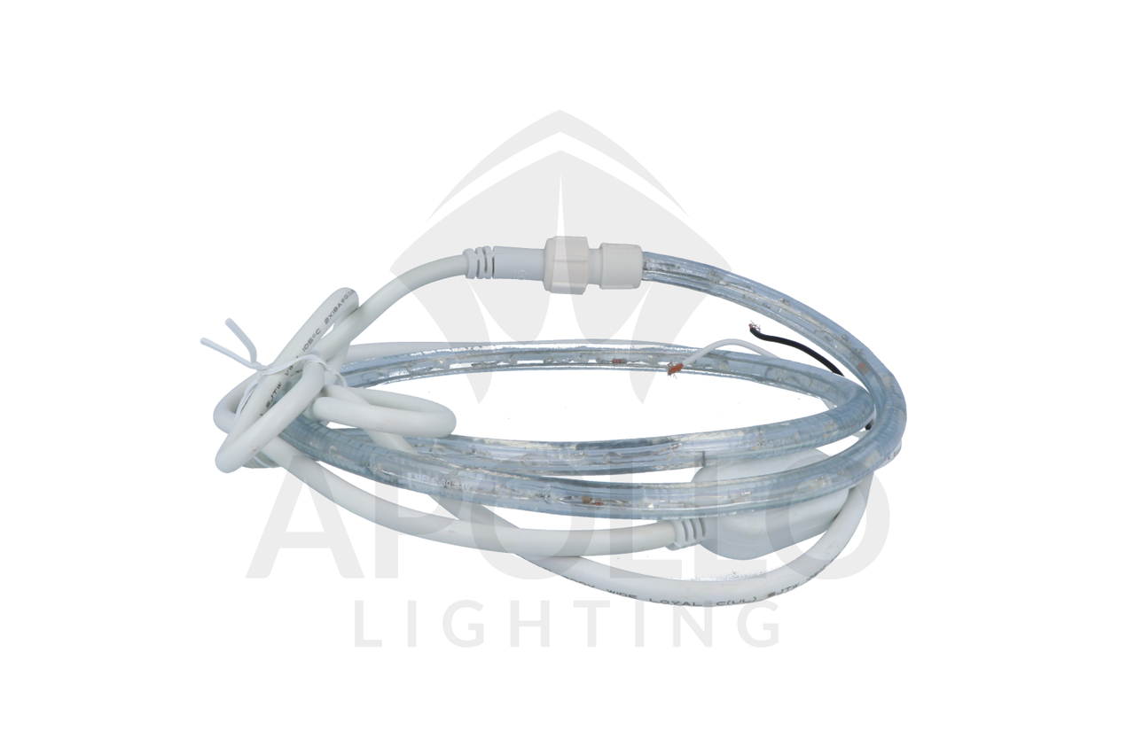 3/8 LED Rope Lighting