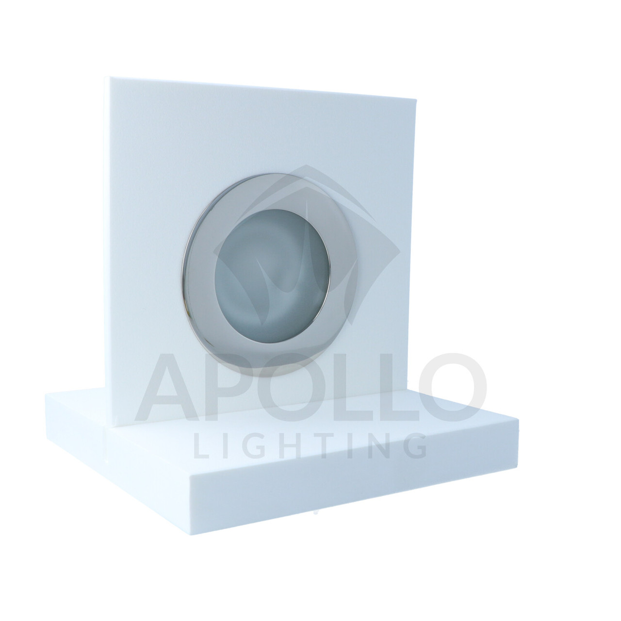 KASOS-LED 86MM DOWNLIGHT